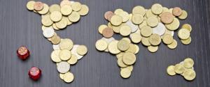 Geldregiertdiewelt