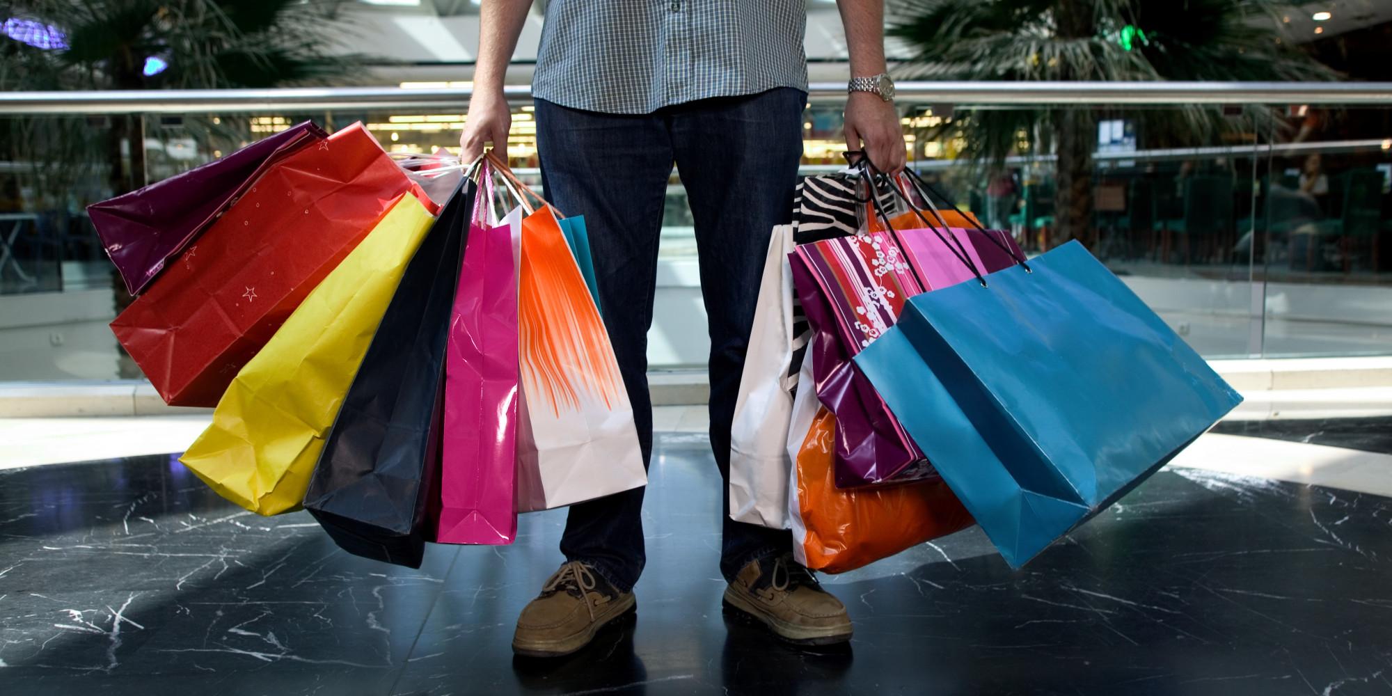 Foto Shopping