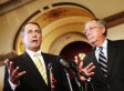 2012 Elections May Be Significantly Influenced By GOP Agenda
