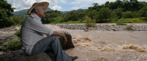 rivermexico