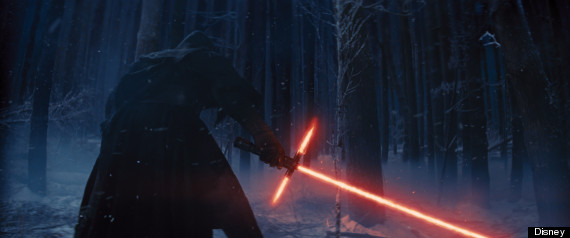 force awakens gifs