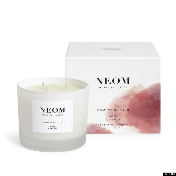 neom candle