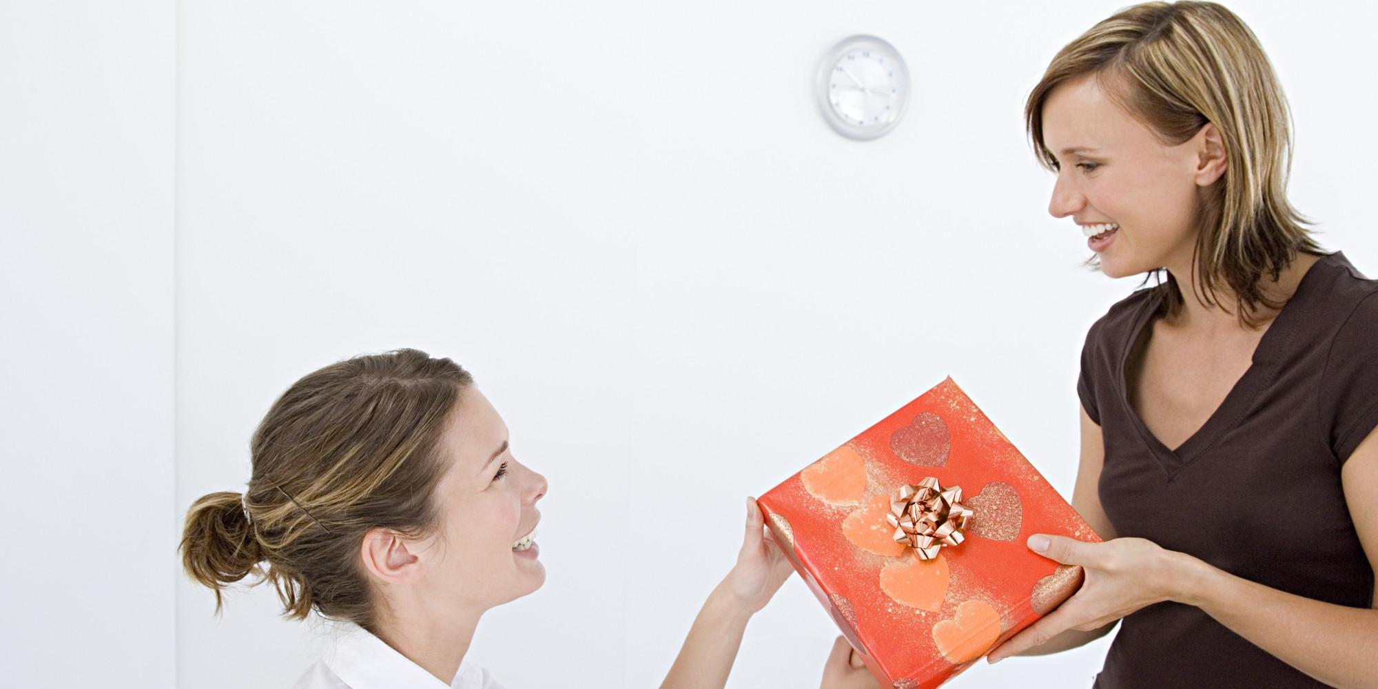 Christmas Gift Ideas For Secret Santa Under 25