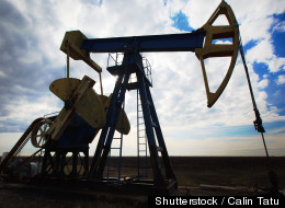 Oil And Gas Group Asks For $500 Million To Clean Up Wells