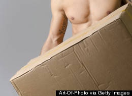 Now You Can Print 3D Sex Toys At The UPS Store (Probably)