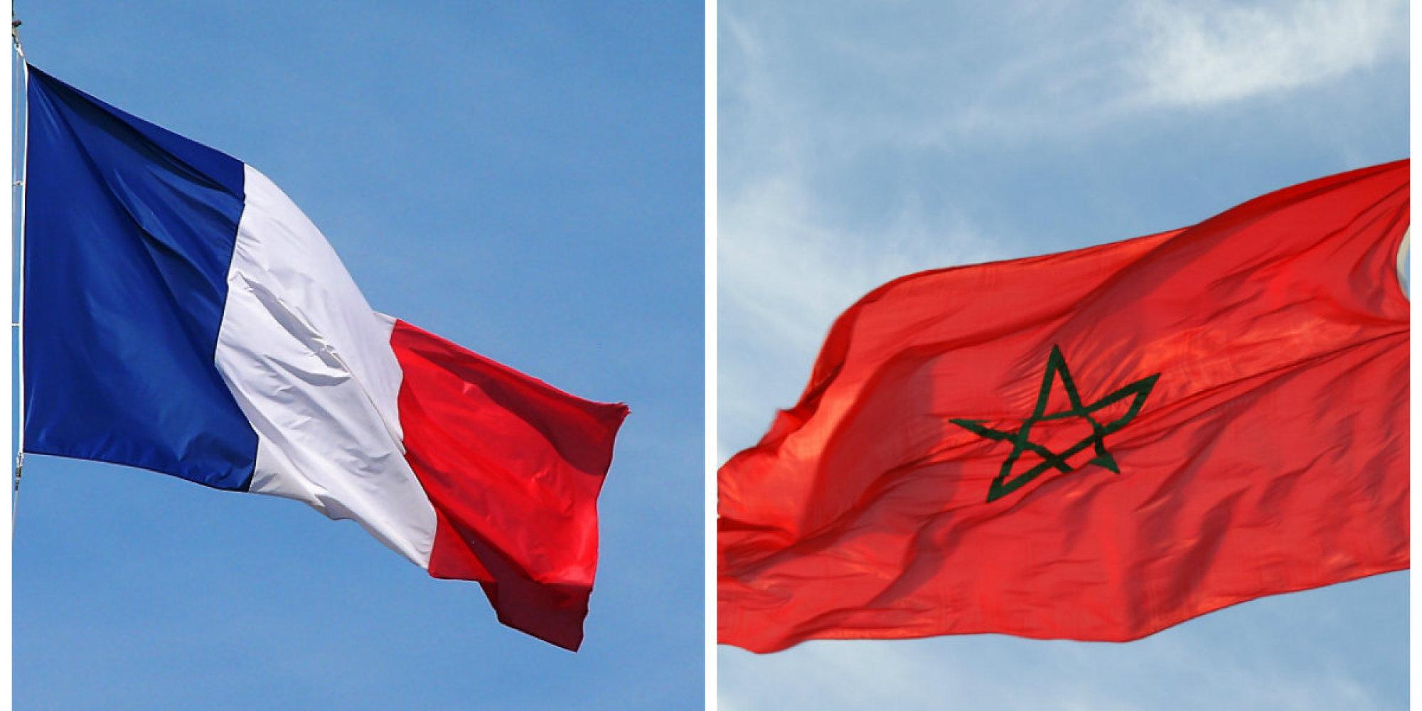 هام: حملة تشغيل جديدة بفرنسا يوم 18 نونبر2017 بالدار البيضاء بعقد غير محدود مع شهادة الإقامة