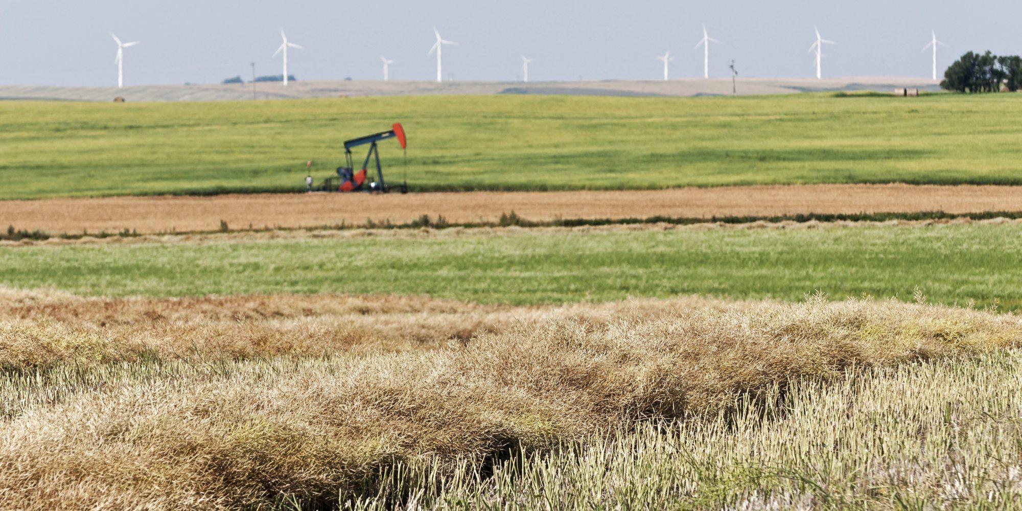 Saskatchewan Family Loses 3 Children In Farm Accidents - Huffington Post Canada