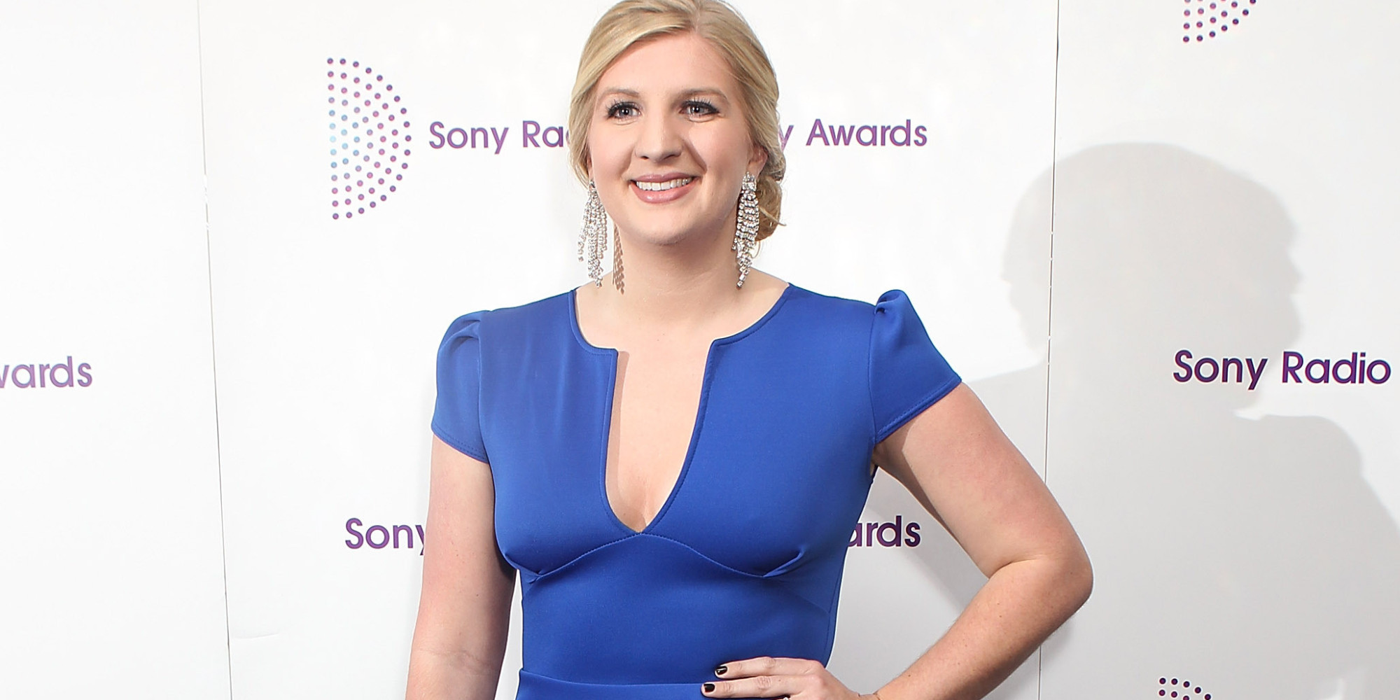rebecca adlington pregnant olympic swimmer expecting