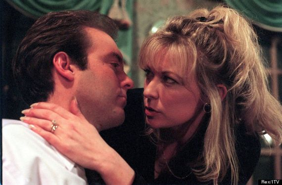 Image result for claire king peter amory