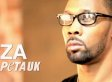 Wu Tang's RZA Has Some Choice Words About Going Vegan