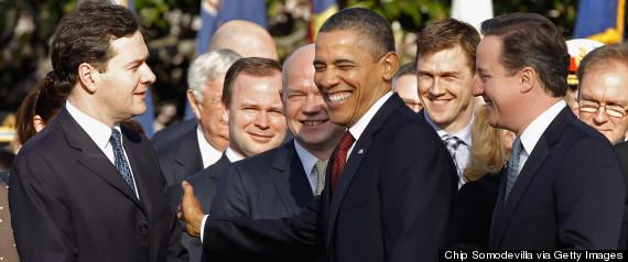 obama osborne 2012