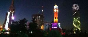 skyline1