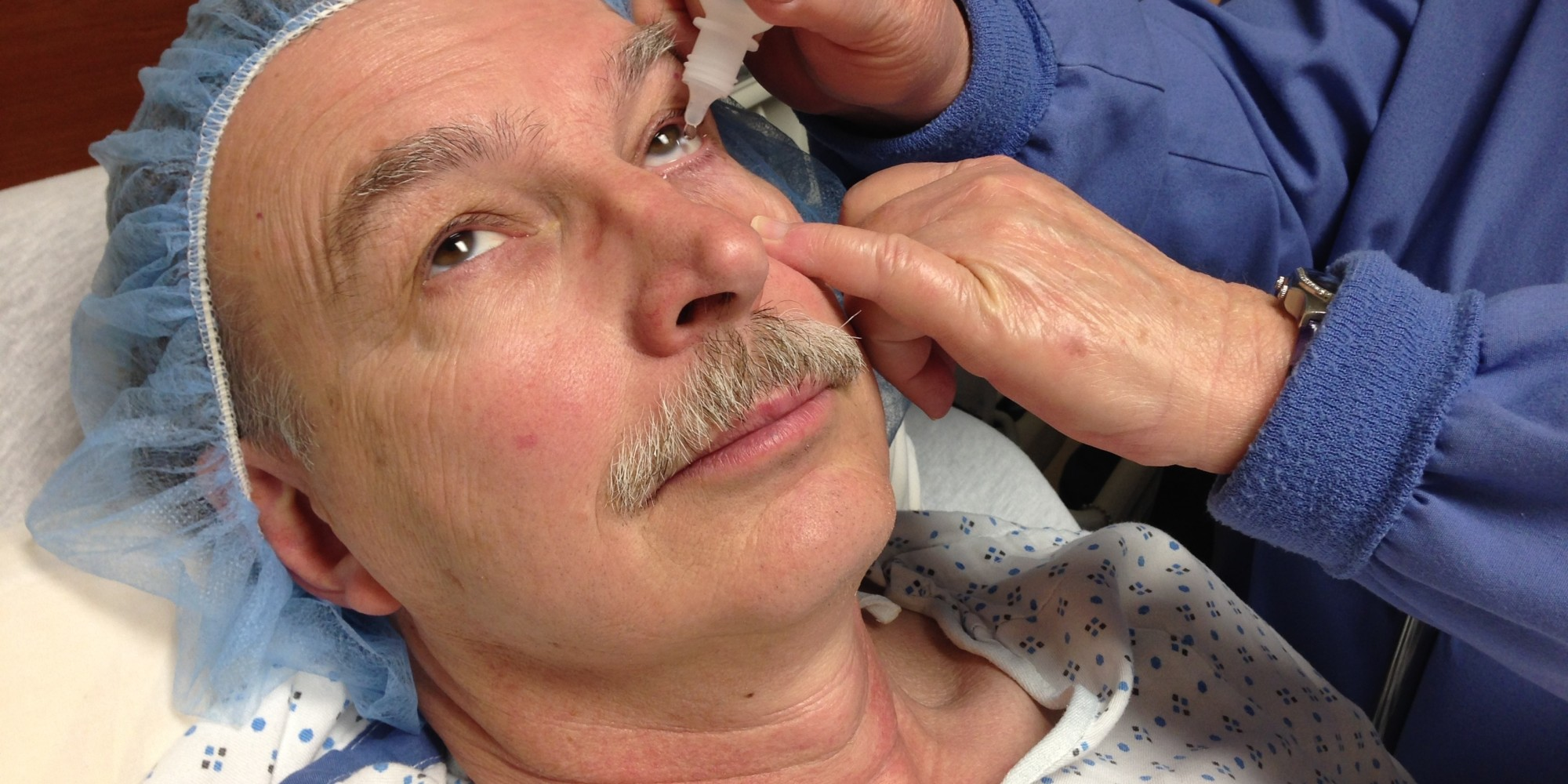 Image result for cataract surgery