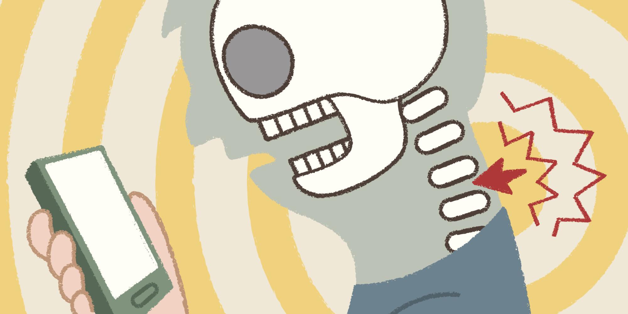 Como es curado a la osteocondrosis el cuello