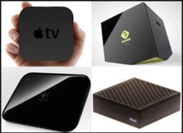 Smart TV: Still The Tech World's Afghanistan?