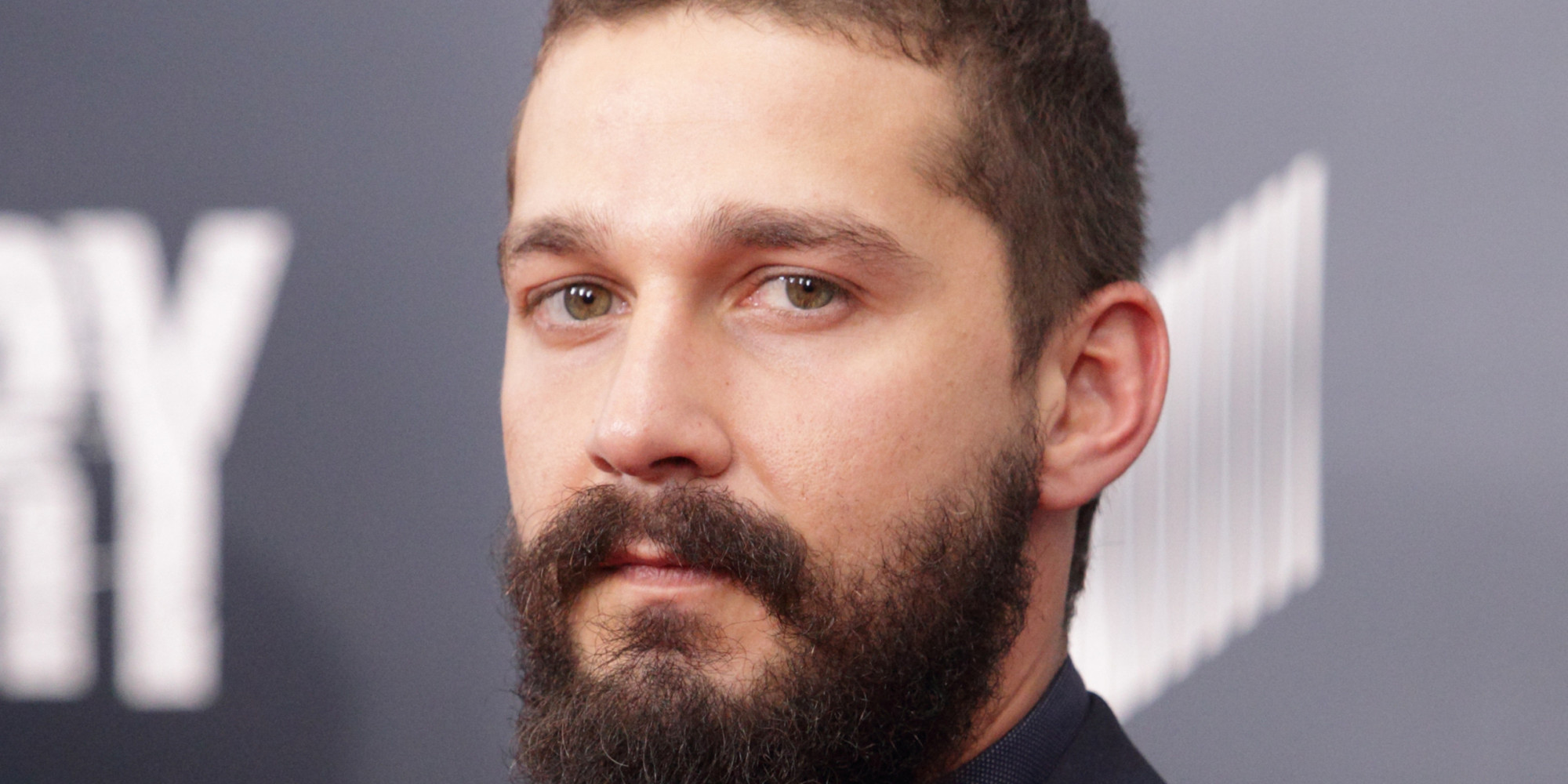 shia labeouf twittershia labeouf - just do it, shia labeouf magic, shia labeouf twitter, shia labeouf live, shia labeouf stream, shia labeouf 2017, shia labeouf magic gif, shia labeouf trump, shia labeouf 2016, shia labeouf flag, shia labeouf tattoo, shia labeouf just do it скачать, shia labeouf style, shia labeouf фильмы, shia labeouf height, shia labeouf gif, shia labeouf wife, shia labeouf sia, shia labeouf movies, shia labeouf rob cantor