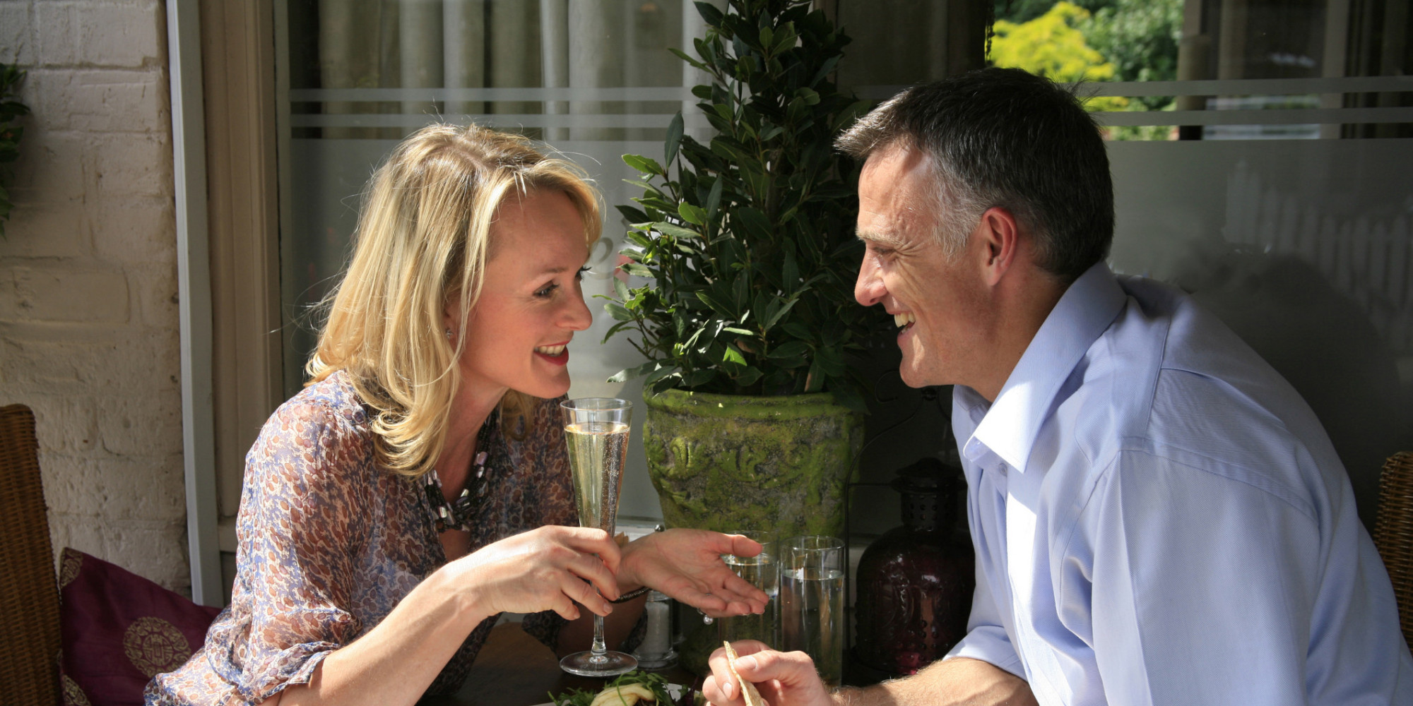 Huffington Post Dating Over 50 - 5 Reasons Over 50 s Dating Isn t Working