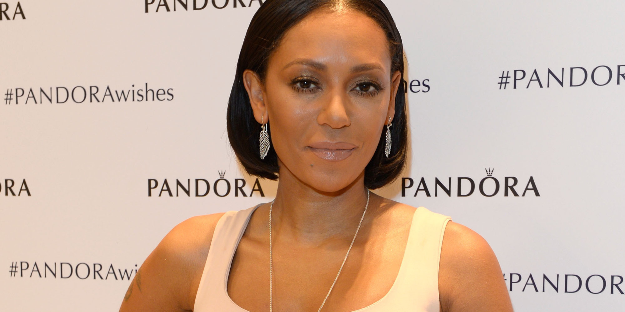 mel b sex video Sep 2014  Former Spice girl Mel B's sex obsession is reportedly driving her friends and  family away.