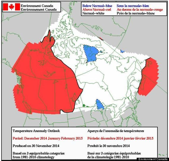 winter weather environment canada 1