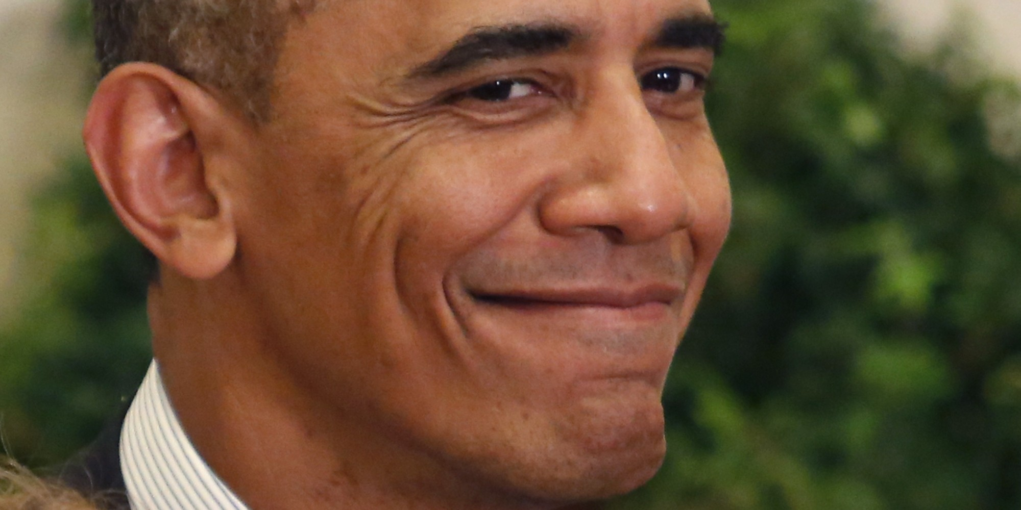 gallup poll shows how much latinos loved obama u0026 39 s
