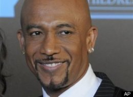 Montel Williams Marijuana