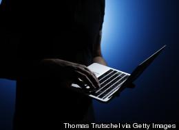 Cyberattaque : plus de 200 000 victimes dans 150 pays