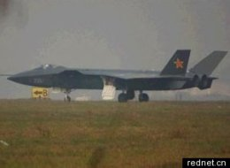 http://i.huffpost.com/gen/234147/thumbs/s-CHINA-STEALTH-FIGHTER-large.jpg