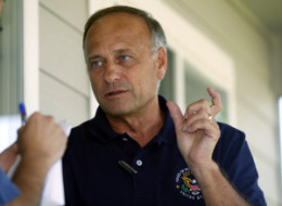 Steve King Health Care