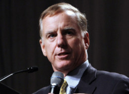 Howard Dean Tea Party