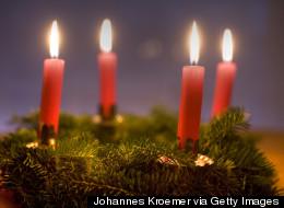 How Does a Catholic Prepare for Christmas?