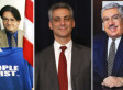 Rahm Emanuel, Joe Berrios Feuding? Cook County Dem Chair Could Be Working Against Rahm