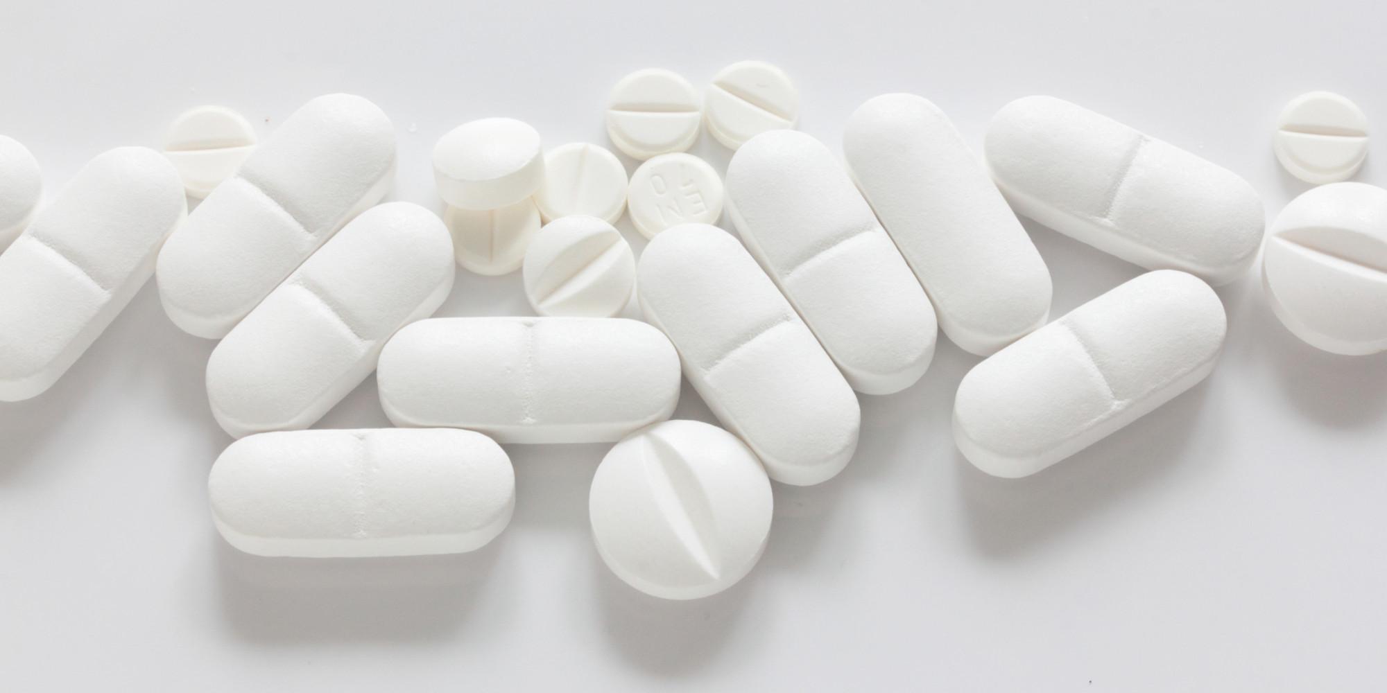 steroids drug pills