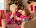 diy-christmas-gifts