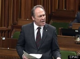 Pat Martin Asks Agriculture Minister: Have You Lost Your Freaking Mind?