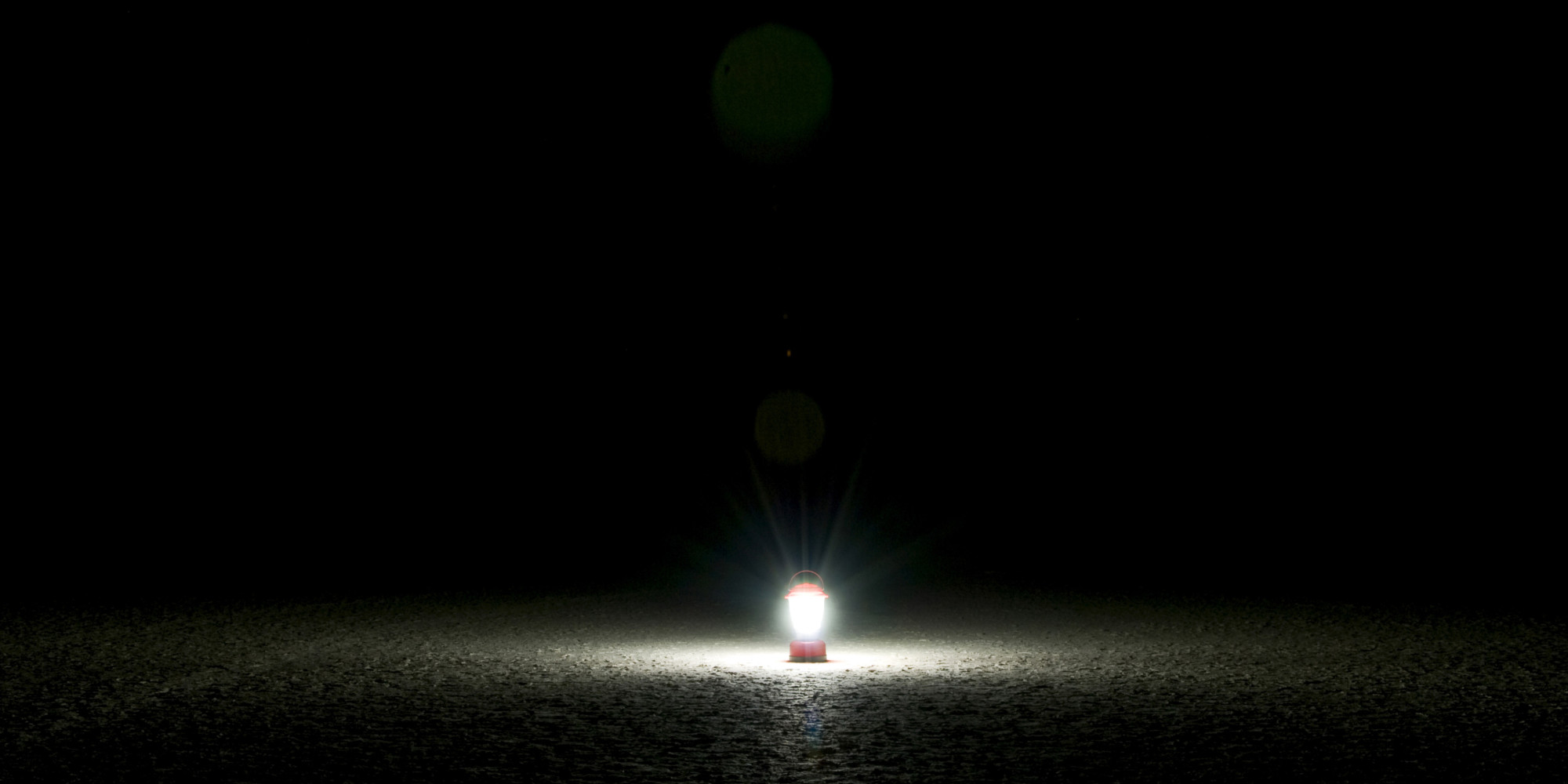 Solar Lamps Making Life Better In Rwanda Carl Pettit