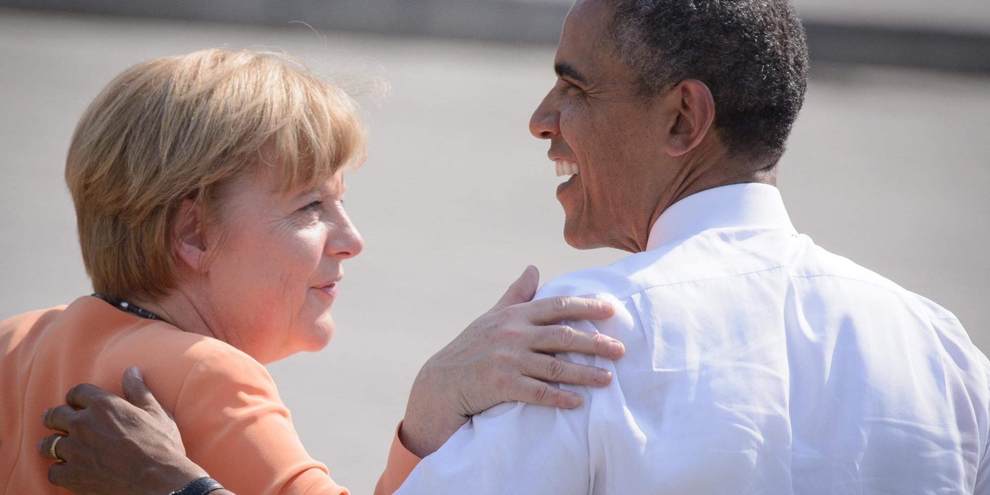 http://i.huffpost.com/gen/2346666/thumbs/o-TTIP-facebook.jpg