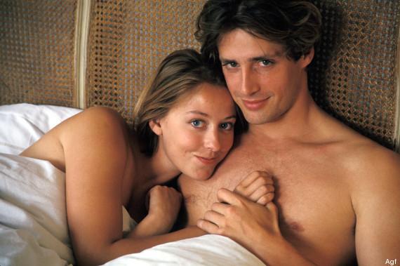 modi per fare sesso come si sesso