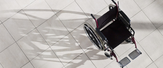 Cpp Disability Benefits Denied To 60 Of Applicants Among