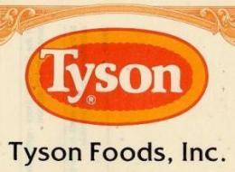 Don Tyson Chicken Dies