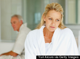 How To Cope With Depression During Menopause