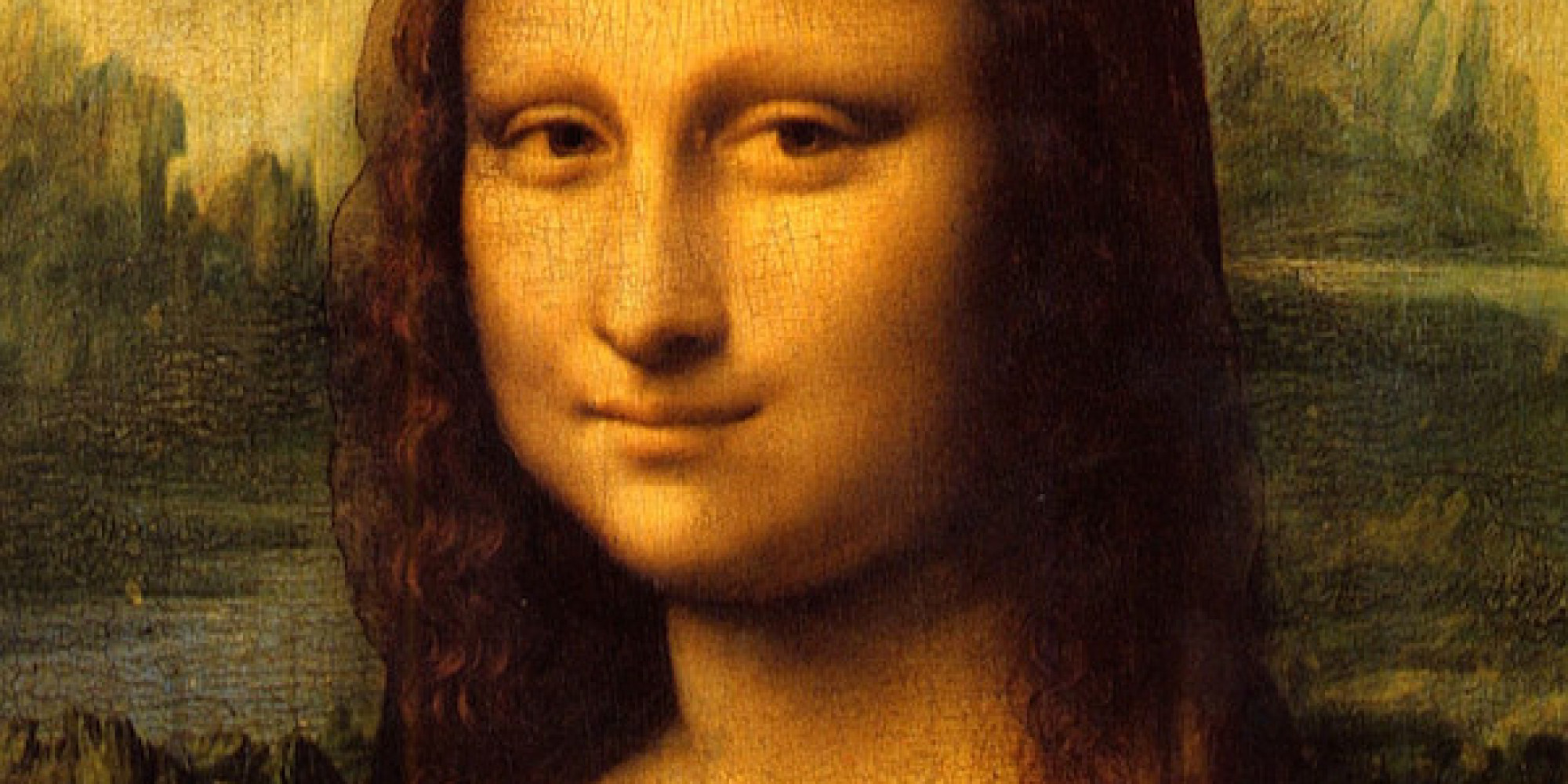 Mona lisa smile analysis essay