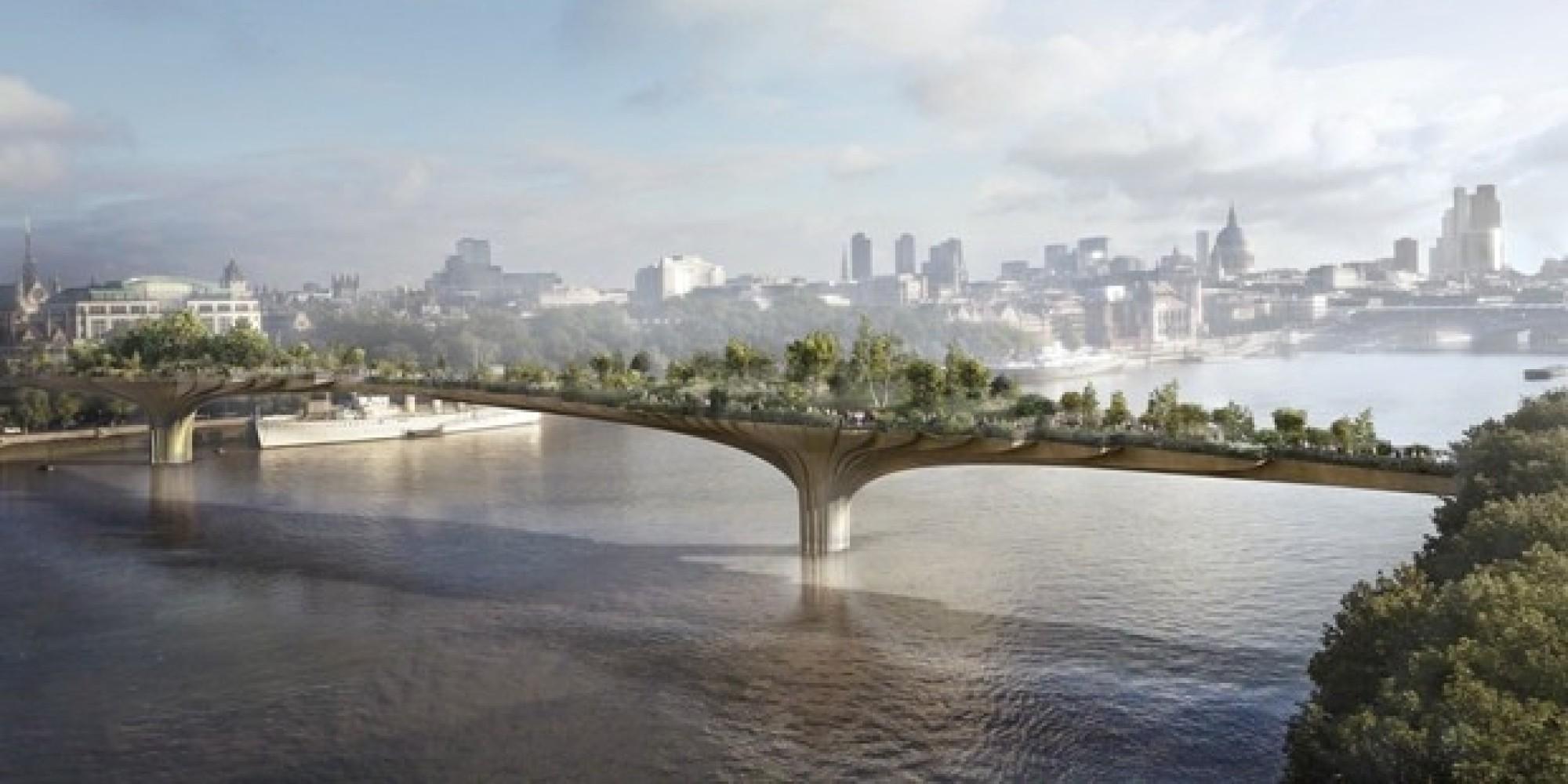 psychosynthesis education trust london bridge