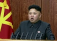 U.S. Weighs Response To Sony Hack Blamed On North Korea
