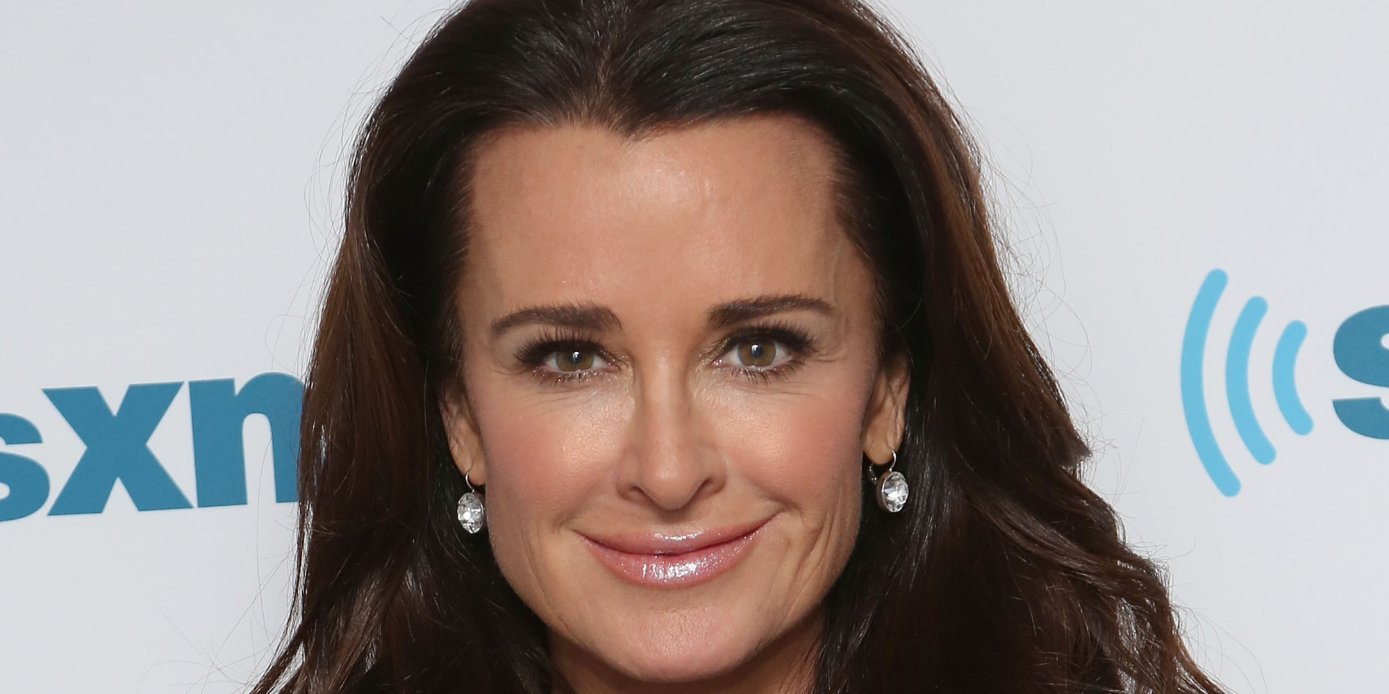 kyle richards terminal reality