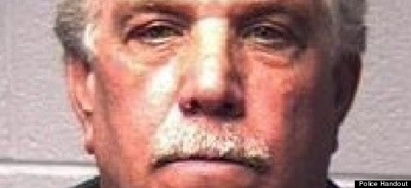 Man Charged With Killing And Sexually Abusing Body Of Stepdaughter