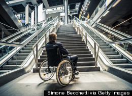 Accessibility And the New Urban Agenda: 5 Questions