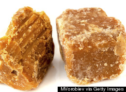 WTF Is Jaggery, Anyway?