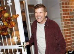 Disgraced Colorado Springs Pastor Ted Haggard may have scaled back his ...