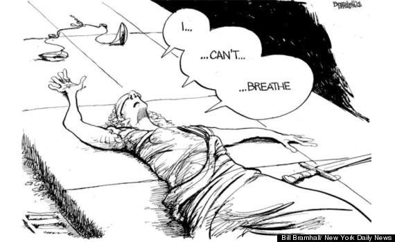 nydn cartoon