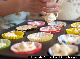 This Is How Baking Substitutes Rank